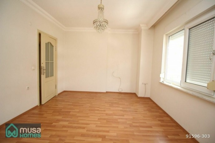alanya-sugozu-mah-120-m2-21-apartment-with-pool-in-a-central-location-big-9