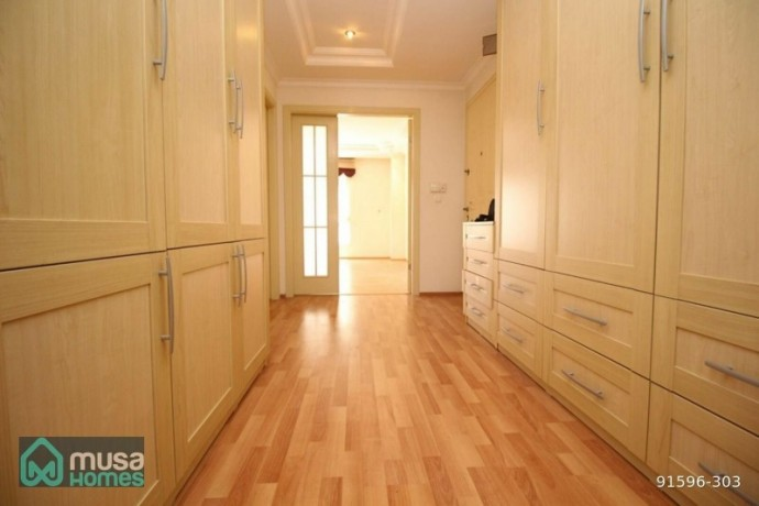 alanya-sugozu-mah-120-m2-21-apartment-with-pool-in-a-central-location-big-11