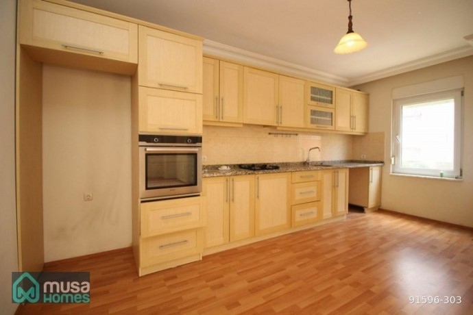 alanya-sugozu-mah-120-m2-21-apartment-with-pool-in-a-central-location-big-3