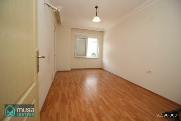 alanya-sugozu-mah-120-m2-21-apartment-with-pool-in-a-central-location-big-7