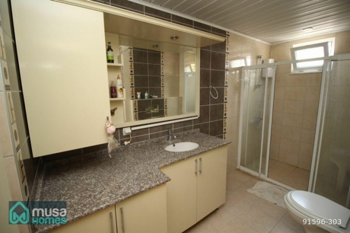 alanya-sugozu-mah-120-m2-21-apartment-with-pool-in-a-central-location-big-6
