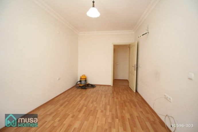 alanya-sugozu-mah-120-m2-21-apartment-with-pool-in-a-central-location-big-8