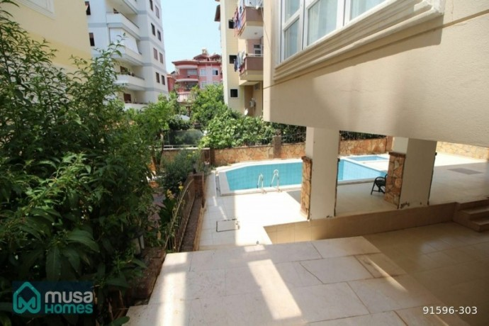 alanya-sugozu-mah-120-m2-21-apartment-with-pool-in-a-central-location-big-14