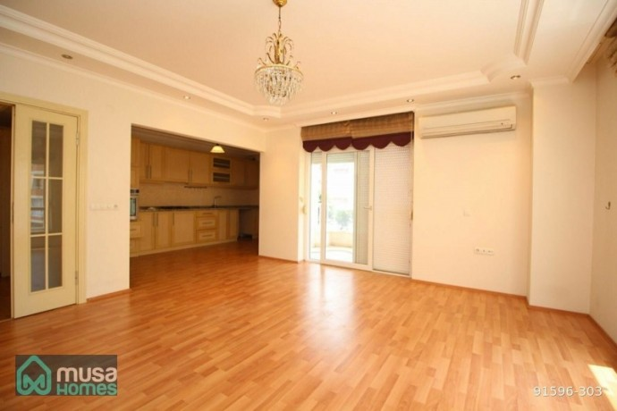 alanya-sugozu-mah-120-m2-21-apartment-with-pool-in-a-central-location-big-1