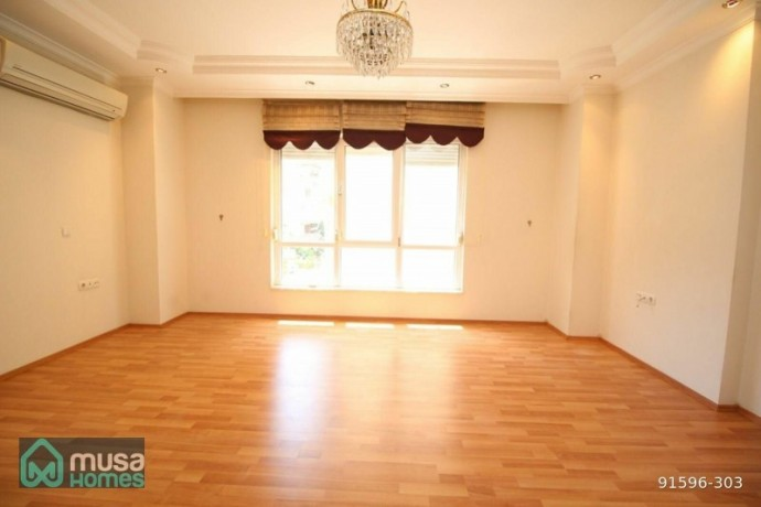 alanya-sugozu-mah-120-m2-21-apartment-with-pool-in-a-central-location-big-2