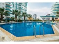 antalya-alanya-mahmutlar-1-0-fully-furnished-studio-apartment-small-0