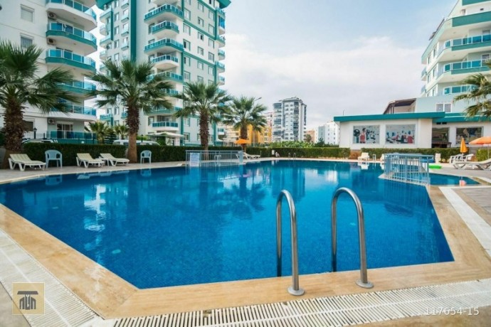 antalya-alanya-mahmutlar-1-0-fully-furnished-studio-apartment-big-0