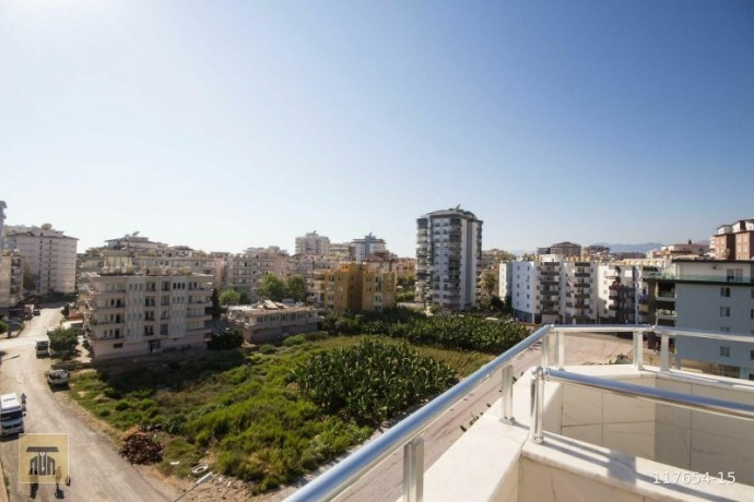 antalya-alanya-mahmutlar-1-0-fully-furnished-studio-apartment-big-5