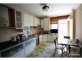 alanya-central-luxury-apartment-for-sale-with-41-pool-small-8