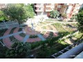 alanya-central-luxury-apartment-for-sale-with-41-pool-small-3