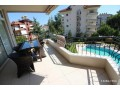 alanya-central-luxury-apartment-for-sale-with-41-pool-small-2