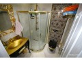 alanya-central-luxury-apartment-for-sale-with-41-pool-small-1