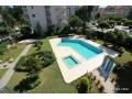 alanya-central-luxury-apartment-for-sale-with-41-pool-small-4