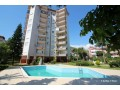 alanya-central-luxury-apartment-for-sale-with-41-pool-small-0