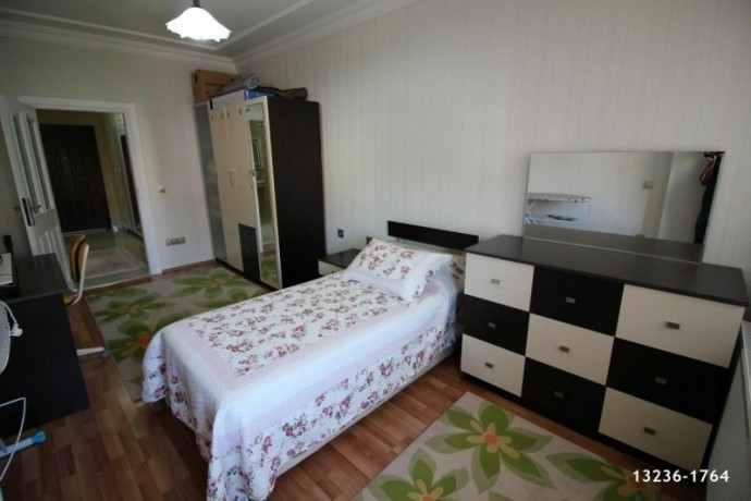 alanya-central-luxury-apartment-for-sale-with-41-pool-big-10