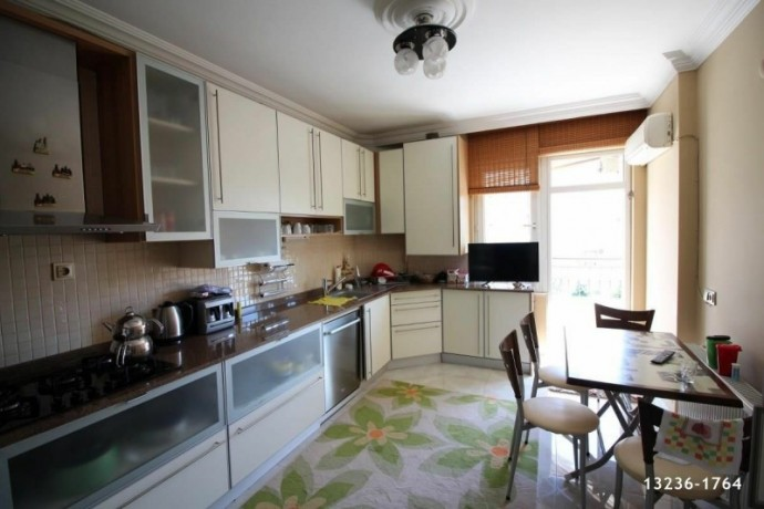 alanya-central-luxury-apartment-for-sale-with-41-pool-big-8