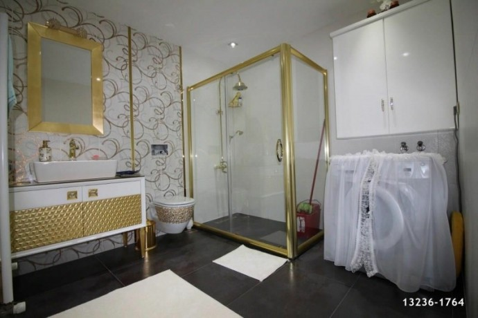 alanya-central-luxury-apartment-for-sale-with-41-pool-big-13