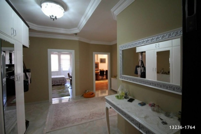 alanya-central-luxury-apartment-for-sale-with-41-pool-big-5