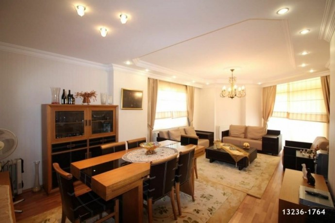 alanya-central-luxury-apartment-for-sale-with-41-pool-big-6