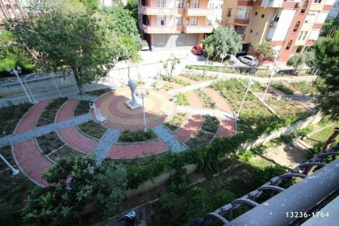 alanya-central-luxury-apartment-for-sale-with-41-pool-big-3