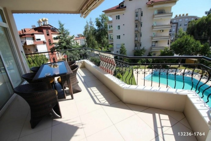 alanya-central-luxury-apartment-for-sale-with-41-pool-big-2