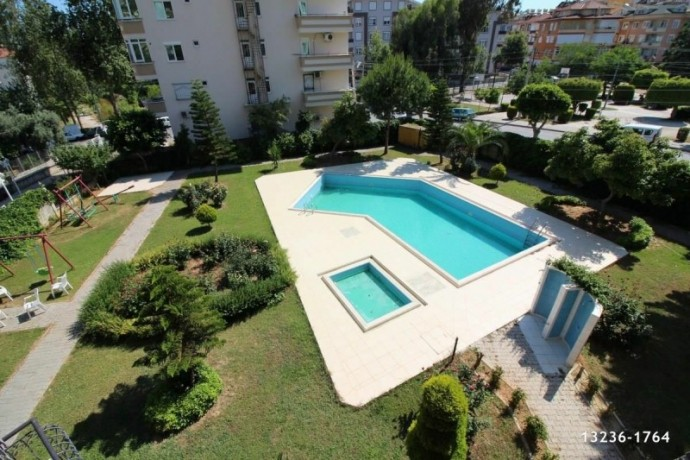 alanya-central-luxury-apartment-for-sale-with-41-pool-big-4