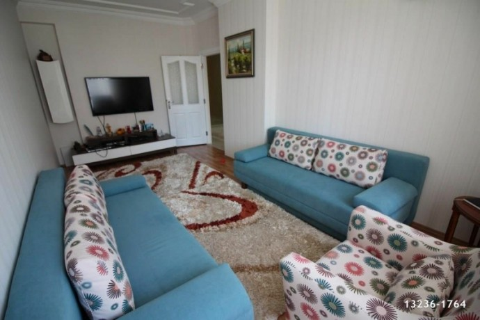 alanya-central-luxury-apartment-for-sale-with-41-pool-big-7