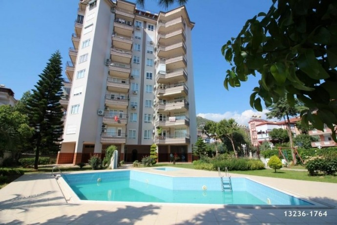 alanya-central-luxury-apartment-for-sale-with-41-pool-big-0