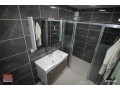 31-apartment-for-sale-with-separate-kitchen-in-alanya-mahmutlar-small-1