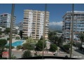 31-apartment-for-sale-with-separate-kitchen-in-alanya-mahmutlar-small-10
