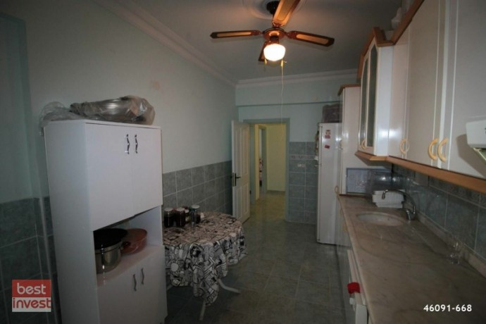 31-apartment-for-sale-with-separate-kitchen-in-alanya-mahmutlar-big-8