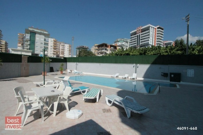 31-apartment-for-sale-with-separate-kitchen-in-alanya-mahmutlar-big-16
