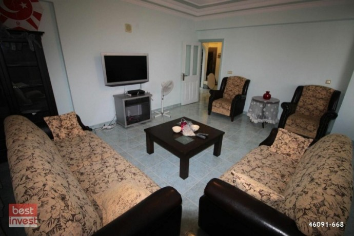 31-apartment-for-sale-with-separate-kitchen-in-alanya-mahmutlar-big-13