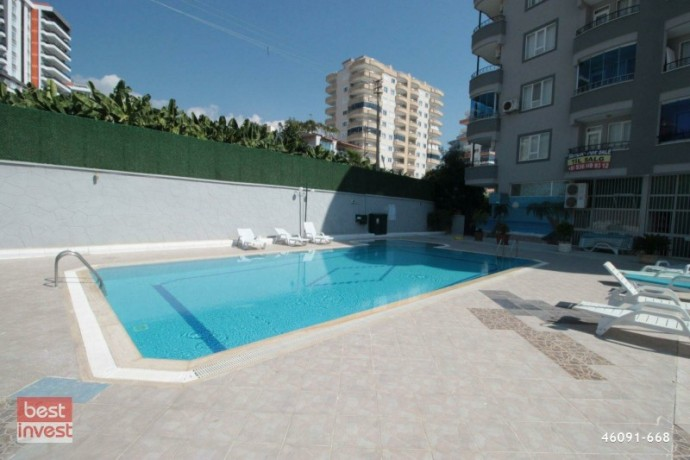 31-apartment-for-sale-with-separate-kitchen-in-alanya-mahmutlar-big-0