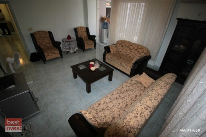 31-apartment-for-sale-with-separate-kitchen-in-alanya-mahmutlar-big-12