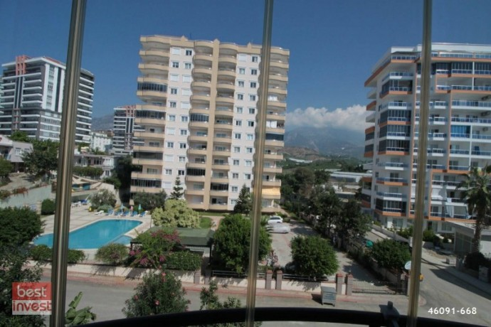 31-apartment-for-sale-with-separate-kitchen-in-alanya-mahmutlar-big-10
