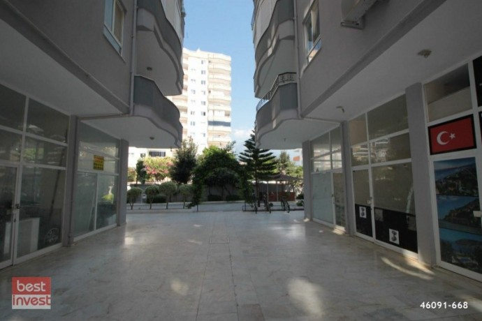 31-apartment-for-sale-with-separate-kitchen-in-alanya-mahmutlar-big-19