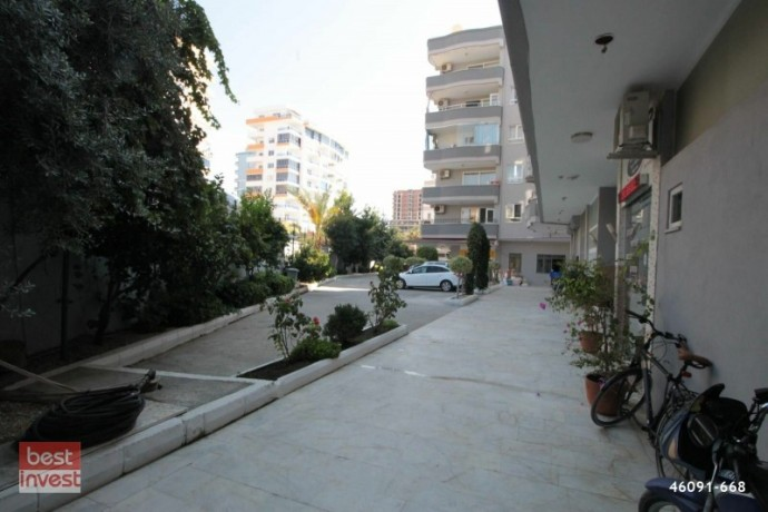 31-apartment-for-sale-with-separate-kitchen-in-alanya-mahmutlar-big-17