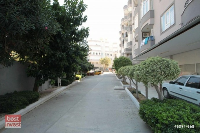 31-apartment-for-sale-with-separate-kitchen-in-alanya-mahmutlar-big-18