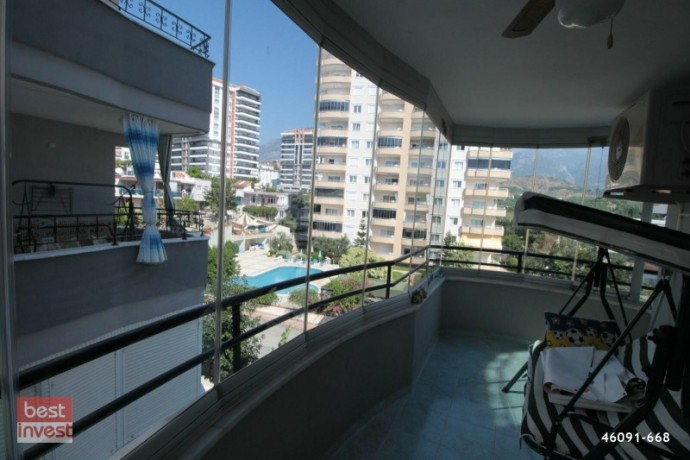 31-apartment-for-sale-with-separate-kitchen-in-alanya-mahmutlar-big-9