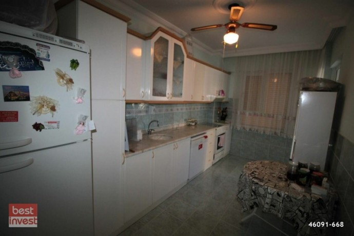 31-apartment-for-sale-with-separate-kitchen-in-alanya-mahmutlar-big-7