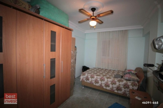 31-apartment-for-sale-with-separate-kitchen-in-alanya-mahmutlar-big-4