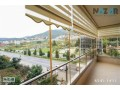 21-apartment-for-sale-200-m-from-alanya-cleopatra-beach-small-13
