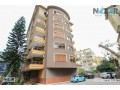 21-apartment-for-sale-200-m-from-alanya-cleopatra-beach-small-0