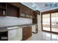 21-apartment-for-sale-200-m-from-alanya-cleopatra-beach-small-7