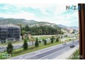 21-apartment-for-sale-200-m-from-alanya-cleopatra-beach-small-9