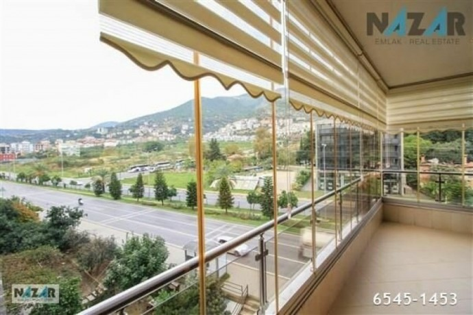 21-apartment-for-sale-200-m-from-alanya-cleopatra-beach-big-13