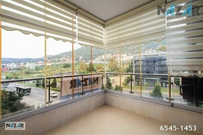 21-apartment-for-sale-200-m-from-alanya-cleopatra-beach-big-12