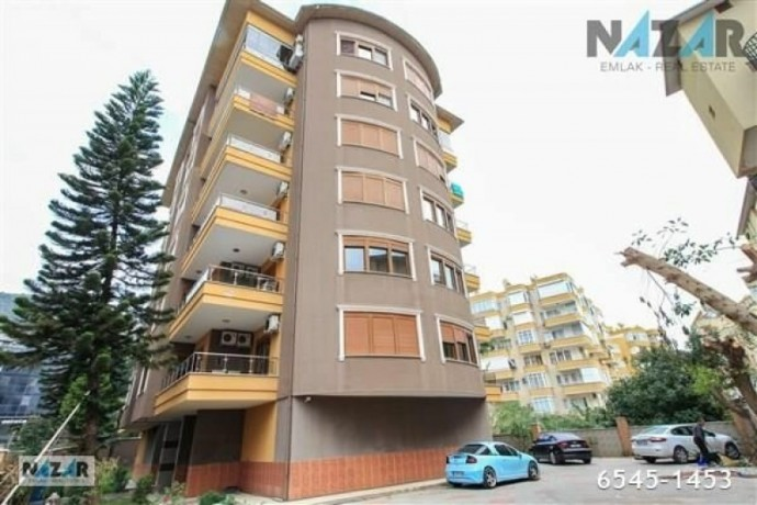 21-apartment-for-sale-200-m-from-alanya-cleopatra-beach-big-0