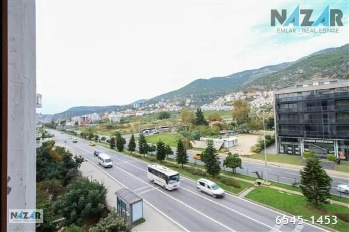 21-apartment-for-sale-200-m-from-alanya-cleopatra-beach-big-10